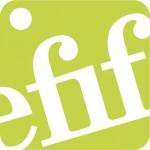 EFIF_logo