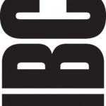 IBC_logo_sort